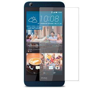 HTC Desire 626G Plus Glass Screen Protector